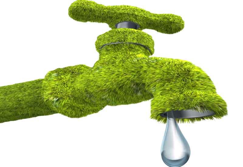 Green Plumbing - 2020 Plumbing, LLC