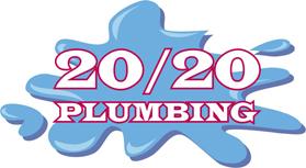 2020 Plumbing, LLC